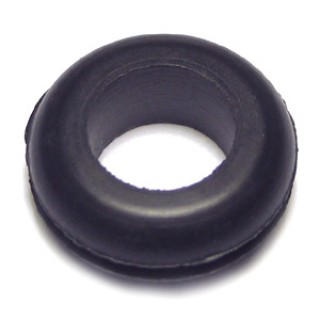 GRMT-02 Grommet 9.5mm Hole