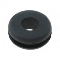 GRMT-03 Grommet 4.5mm Hole