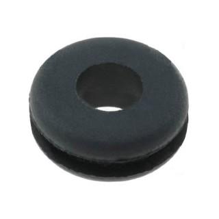 GM-2 Grommet Suits 4.8mm Hole Pk 10pcs