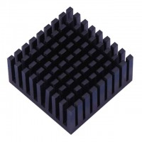 Heatsink Grid Array 35x35x12mm