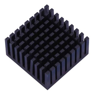 Heatsink Grid Array 40x40x20.3mm