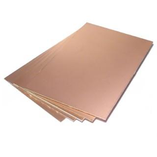 FR4 150x100x1.6mm-1oz PC board