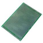 Proto PCB 80x120x1.6mm
