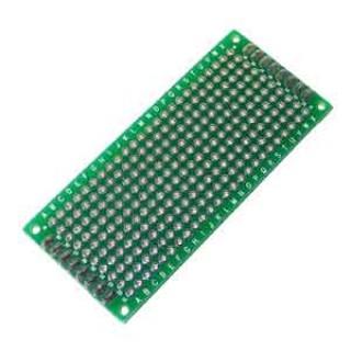 Proto PCB 30x70x1.6mm