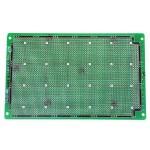 Proto PCB 102x163x1.6mm