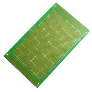 Proto PCB 90x150x1.6mm