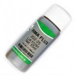 Chemtools® RMA Flux 55ml