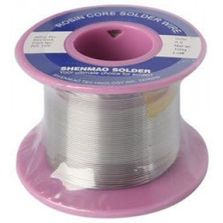 Solder 60/40 0.5mm 100grams