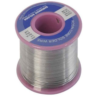Solder 60/40 0.8mm 500grams