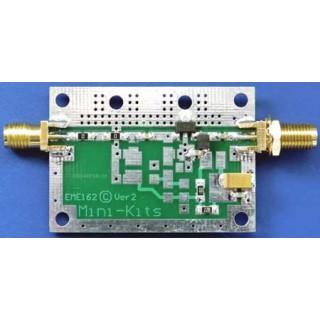 MGA31189 Driver +24dBm 0.05-2GHz