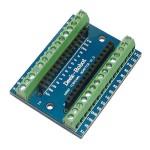 Nano Terminal Adaptor