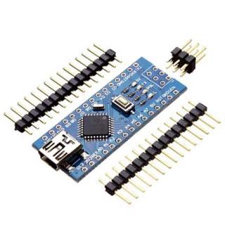 ARDUINO Compatible Nano V3.0B Module