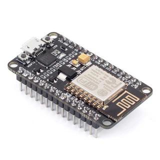 NodeMcu-V2.0 Compatible ESP8266-CP2012