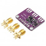 Si5351A Programmable CMOS Clock Module