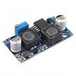 XL6009 DC-DC Step Up Adjustable PSU Module