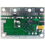 PHA-1 Driver Amp +21dBm 0.07-3GHz