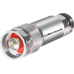 UNAT-6+ Fixed Attenauator 6dB DC to 6GHz 1W 50R